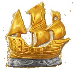 File:Great Captain Artifact.png