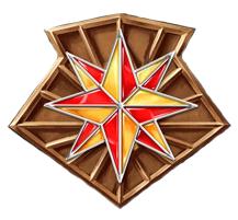 File:Ranger Symbol.png