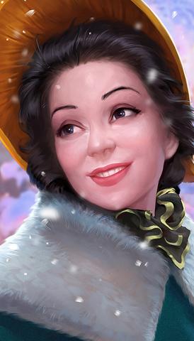File:Christmas Update Avatar Full.PNG