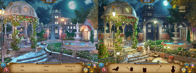 File:Garden before and after foggy ship update.jpg