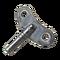 Winding Key
