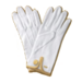 C0377 Actor's Props i04 White Gloves
