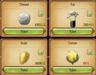 C0040 Ancient Treasure Fixers