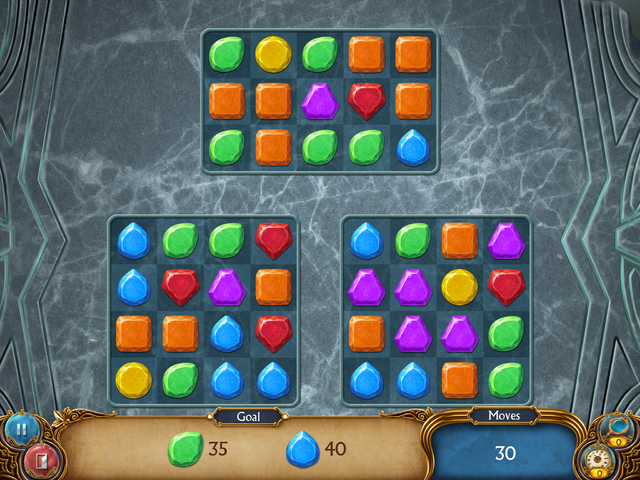 File:Treasure Box Pallete mode moves.png