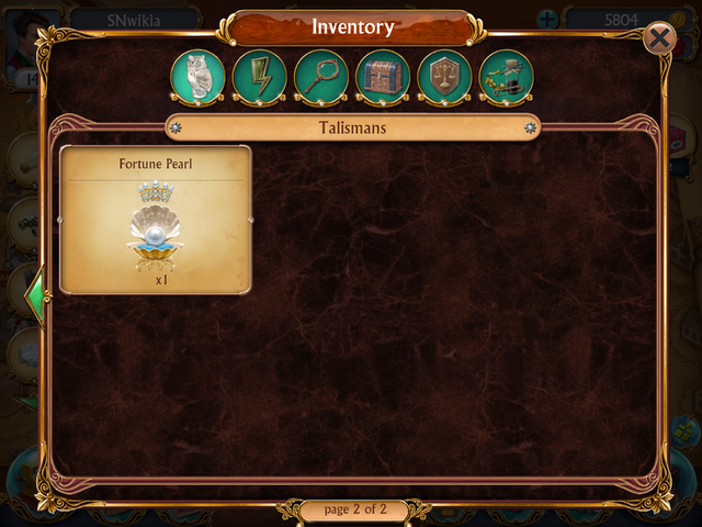 File:Fortune Pearl in Inventory.png