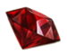Collection Fixer Red Diamond