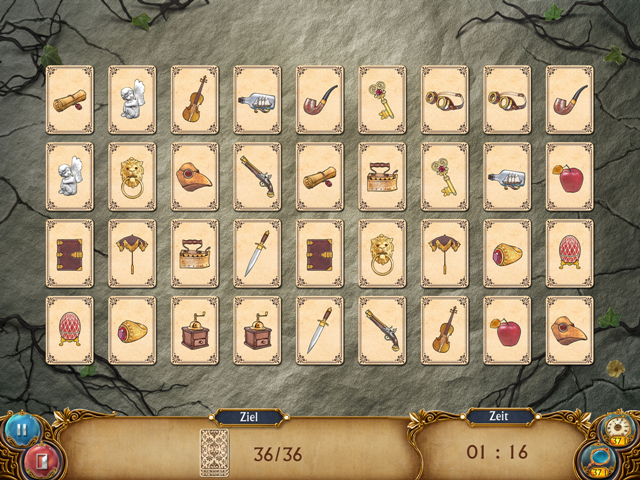 File:Ancient Cards Pattern 04.png