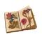 C0085 Childhood Memories i04 Herbarium