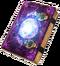 Magic Folio Talisman