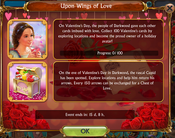 File:Valentines Update Timed Challenges.PNG