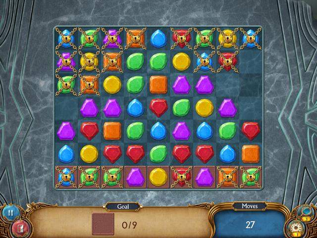 File:Treasure Box Plates mode moves.png