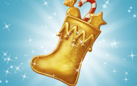 File:Christmas Update Christmas Stocking Talisman.png