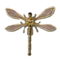 Collection Fixer Dragonfly