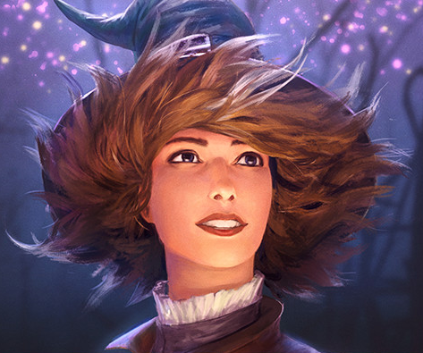 File:Halloween Update Unique Avatar Small.png