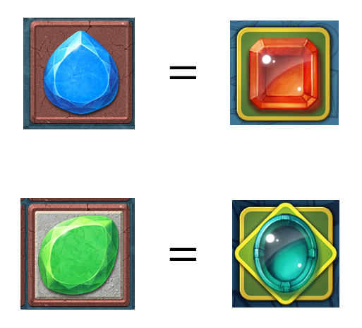 File:Treasure Box Plates and Gem Match.png