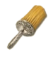 Collection Fixer Brush
