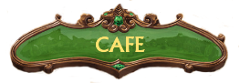 File:Detective Rank Name Plaque Cafe.png