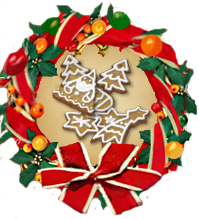 File:Christmas Update Special Quests DecorativeBorder.png