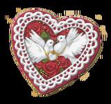 Valentines Update Valentines Cards