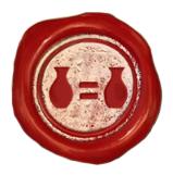 File:Match mode symbol.png