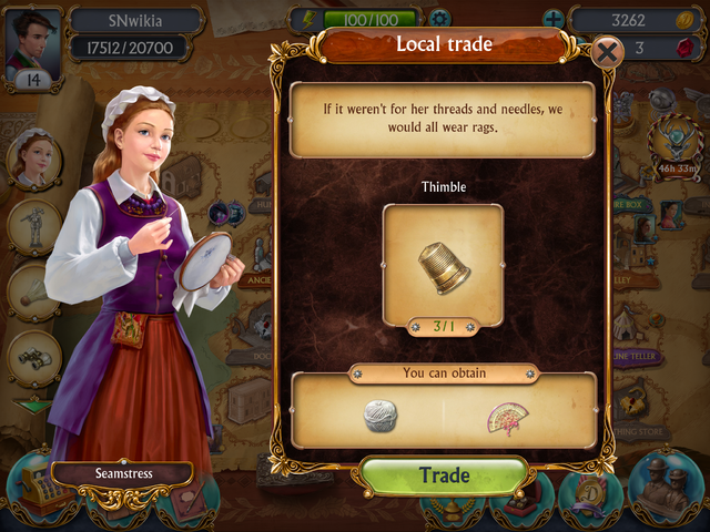 File:Trading seamstress have.PNG