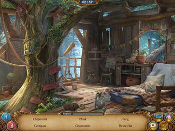TreeHouse01 web