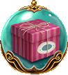 File:Gifting Icon.png