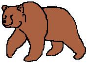 File:Character Art Grizzly Bear.jpg