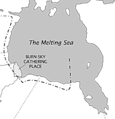 File:The Melting Sea Location.jpg