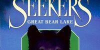 Great Bear Lake (Book)/Gallery