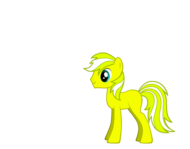 File:Yellow Flame.png