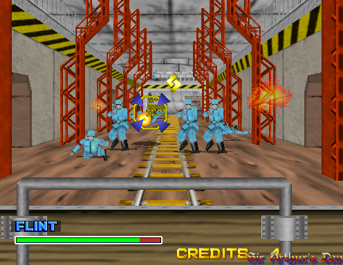 File:Rail Chase 2 EKKL Soldiers.png