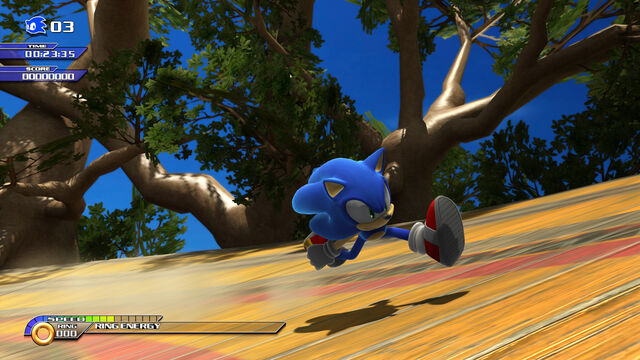 File:SonicUnleashed19.jpg