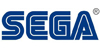 File:Sega-image.jpg