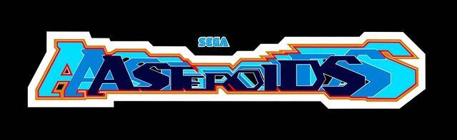 File:Sega Asteroids Marquee.jpg
