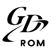 File:GD-ROM logo.png