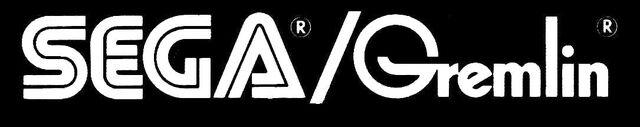 File:Sega gremlin logo.jpg