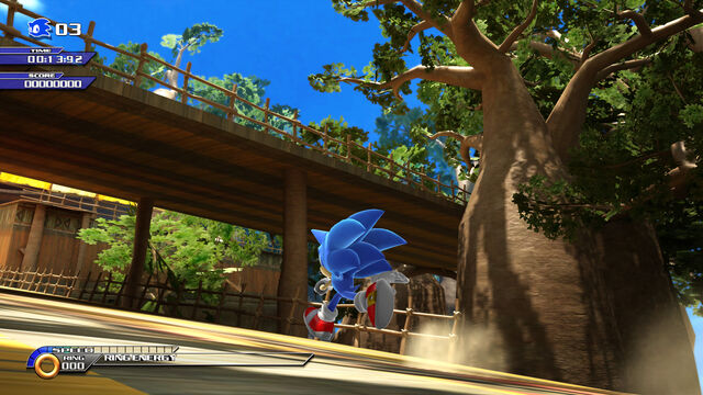 File:SonicUnleashed17.jpg