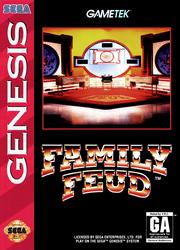 Family-feud-usa