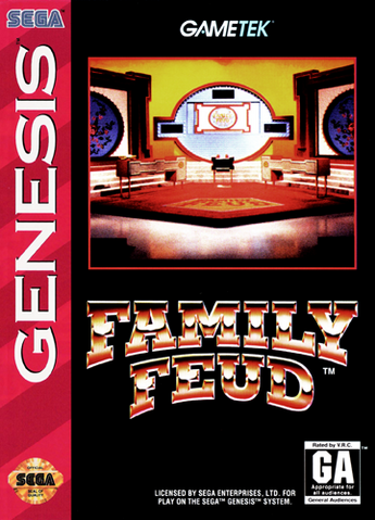 File:Family-feud-usa.png