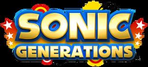 350px-Sonic-generations-logo