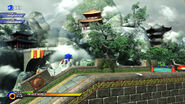SonicUnleashed11