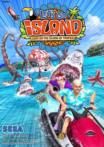 File:Let's Go Island.jpg