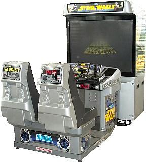 File:SStar Wars Arcade.jpg