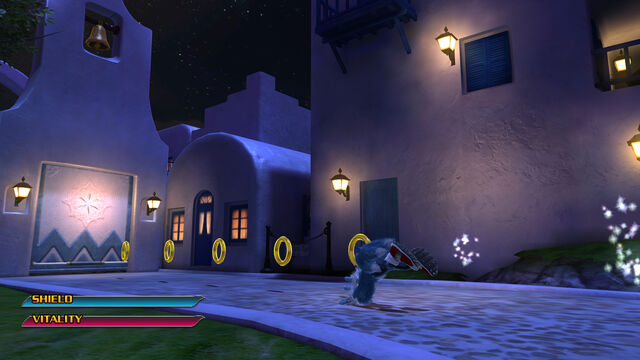 File:GCSonicUnleashed06.jpg