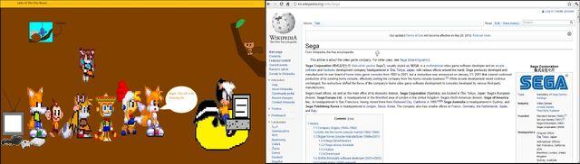 File:Sega On Wiki.jpg