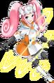 Dreamcast Kaden Shoujo