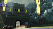 SonicUnleashed2