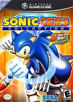 File:Sonic Gems Collection cover.png