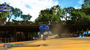 SonicUnleashed22